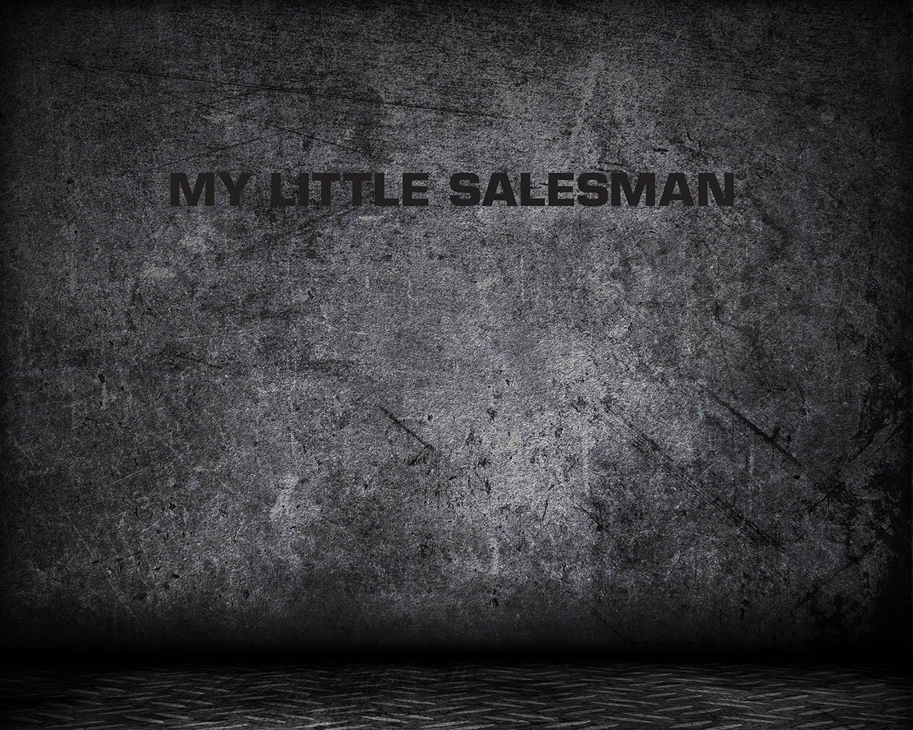 Heavy Equipment Online Classifieds | Buy & Sell | My Little Salesman